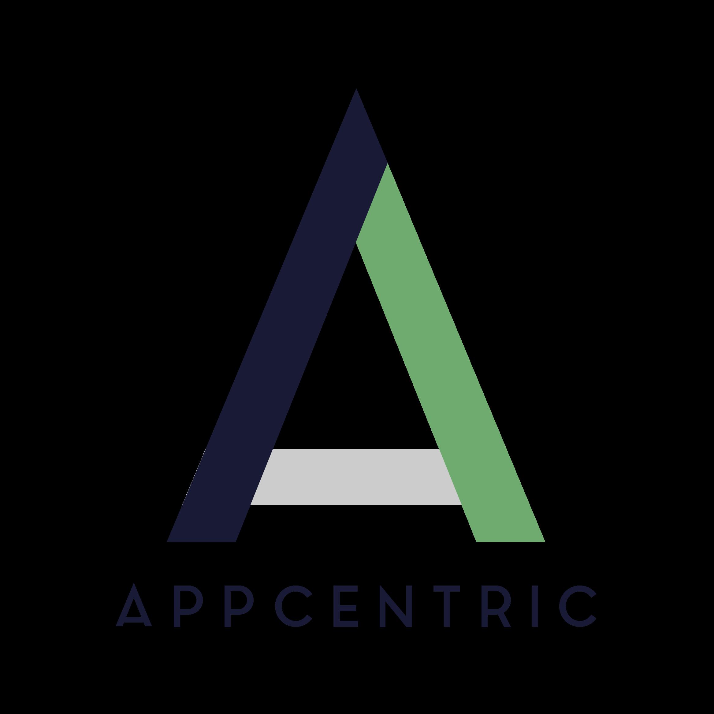 Meet Appcentric