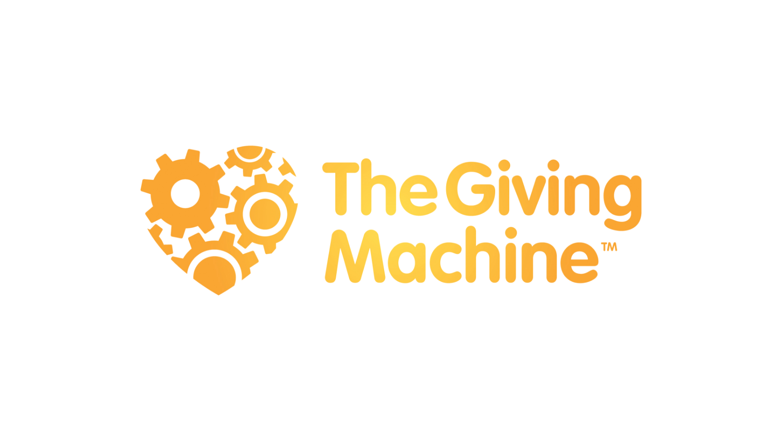 Shop&Give