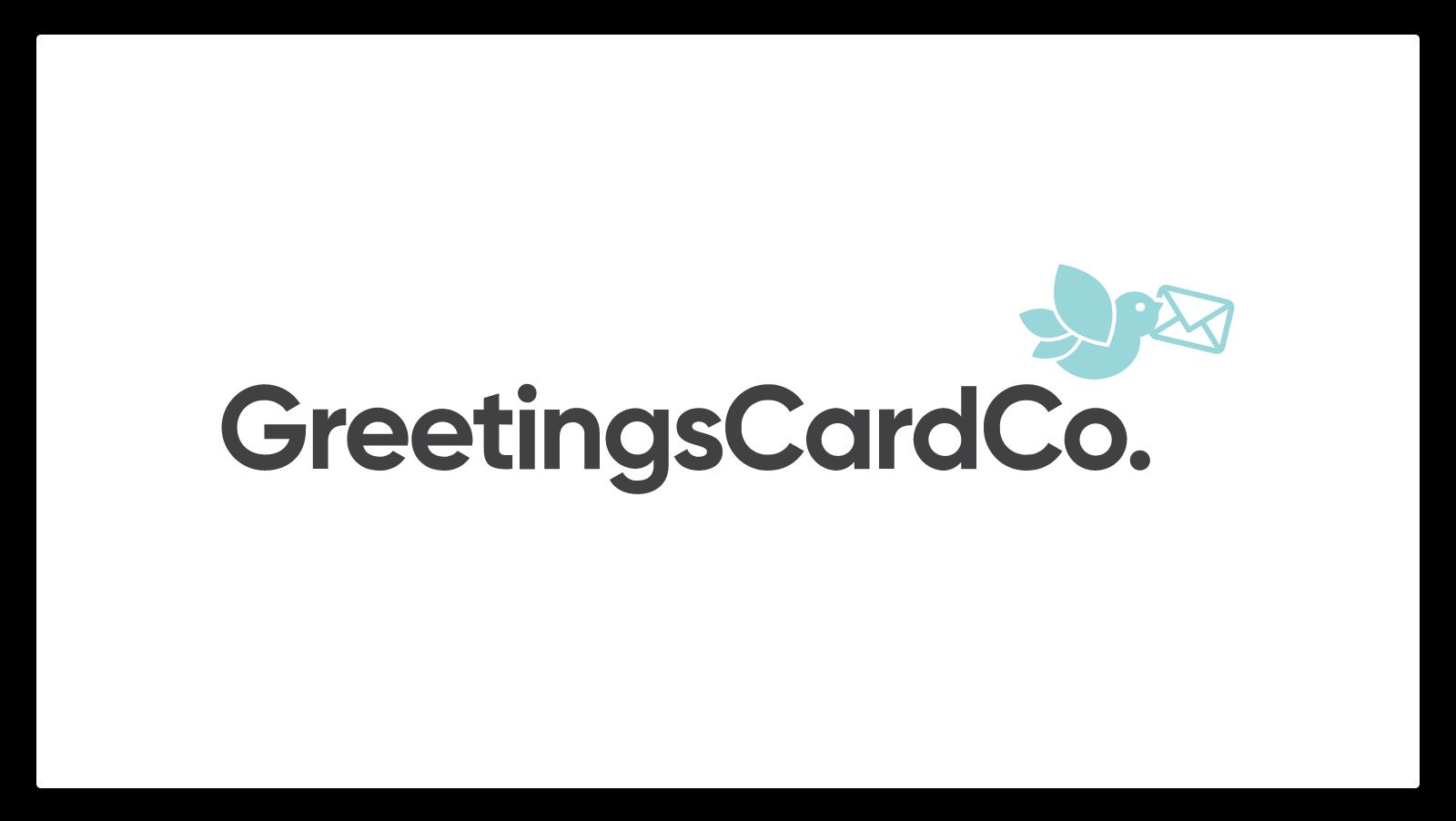 Greetings Card Company