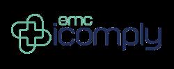 EMC iComply